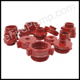 Fire Protection Adapters