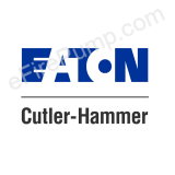 Eaton Jockey Pump Controller Parts
