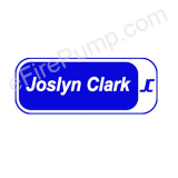 Joslyn Clark Fire Pump Controller Parts