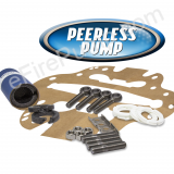 eFirePump com > Fire Pump Repack & Repair Kits > Peerless Fire Pump