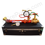 Hydrant & Valve Testing Equipment