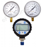 Specialty Gauges
