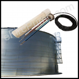 Water Storage Tanks & Accessories