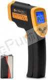 EtekCity Laser Grip 1080 Infrared Thermometer