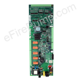 Eaton Input / Output Board P/N 99-5835-01