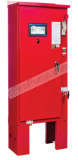 Quote for Electric Fire Pump Controller